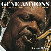 Gene Ammons – Fine And Mellow