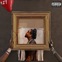 Wale – Wow... That's Crazy