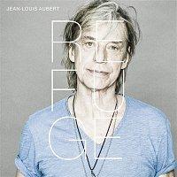 Jean-Louis Aubert – Ou je vis