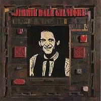 Jimmie Dale Gilmore – Jimmie Dale Gilmore