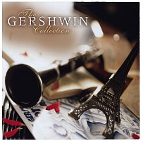 Andre Watts, George Gershwin – The Gershwin Collection