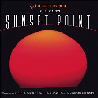 Gulzar, K.S. Chithra – Sunset Point