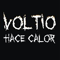 Voltio – Hace Calor