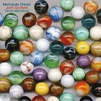 Metropole Orchestra, John Scofield, Vince Mendoza – 54