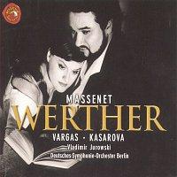 Vladimir Jurowski – Massenet: Werther