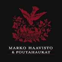 Marko Haavisto & Poutahaukat – Heinamiehet