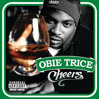 Obie Trice – Cheers