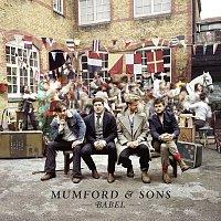 Mumford & Sons – Babel MP3