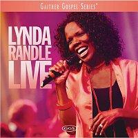Lynda Randle – Lynda Randle Live [Live]