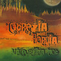 Lucrezia Borgia – Valpuržina noc