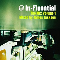Various Artists.. – In-Fluential - The Mix Volume 1 mixed by James Jackson