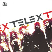 Telex – Punk Radio (The Best of)