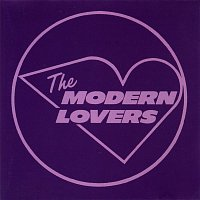 The Modern Lovers – The Modern Lovers