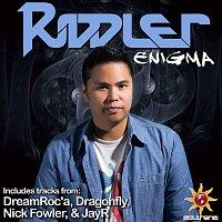 Riddler – Soltrenz SoundStage: Enigma (Extended Mixes)