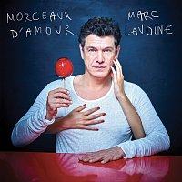 Marc Lavoine – Best Of - Morceaux d'amour