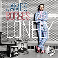 James Borges – Lonely