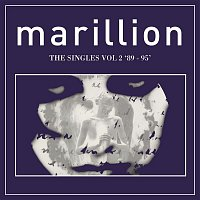 Marillion – The Singles 89-95