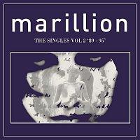 The Singles 89-95