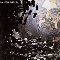 Jimmy Webb – And So: On