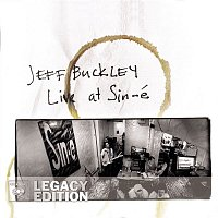 Jeff Buckley – Live At Sin-é (Legacy Edition)