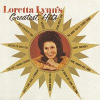 Loretta Lynn's Greatest Hits