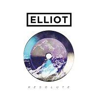 Elliot – Resolute