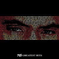 Nas – Greatest Hits
