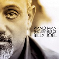 Billy Joel – Piano Man: The Very Best of Billy Joel