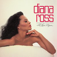Diana Ross – To Love Again [Expanded Edition]