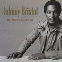 Johnny Bristol – The MGM Collection