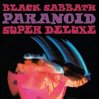 Black Sabbath – Paranoid (50th Anniversary Edition)