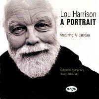Barry Jekowsky, California Symphony Orchestra – Lou Harrison - A Portrait