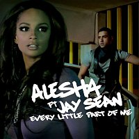 Alesha Dixon – Every Little Part Of Me