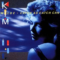 Kim Wilde – Catch As Catch Can