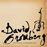 David Bromberg – The Player: A Retrospective