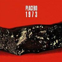 Placebo – 1973