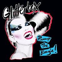 Melvo Baptiste – Glitterbox - Pump The Boogie!