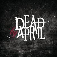Dead by April – Dead by April [Bonus Version]
