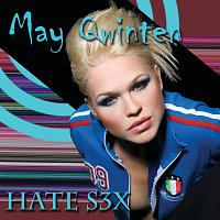 May Qwinten – HATE S3X