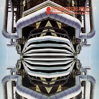 The Alan Parsons Project – Ammonia Avenue