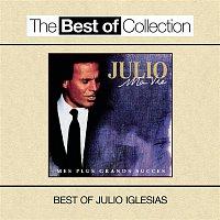 Julio Iglesias – Ma Vie: Mes Plus Grands Succes