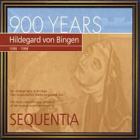 Sequentia – 900 Years Hildegard von Bingen