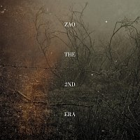 Zao – The 2nd Era