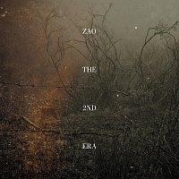 Zao – The 2nd Era