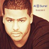 Al B. Sure! – The Very Best Of Al B. Sure! (Remastered)