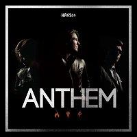 Hanson – Anthem