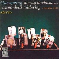Kenny Dorham Septet – Blue Spring