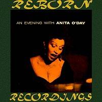Anita O'Day – An Evening with Anita O'Day (HD Remastered)