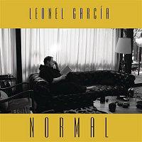 Leonel García – Normal