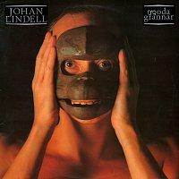 Johan Lindell – Goda grannar